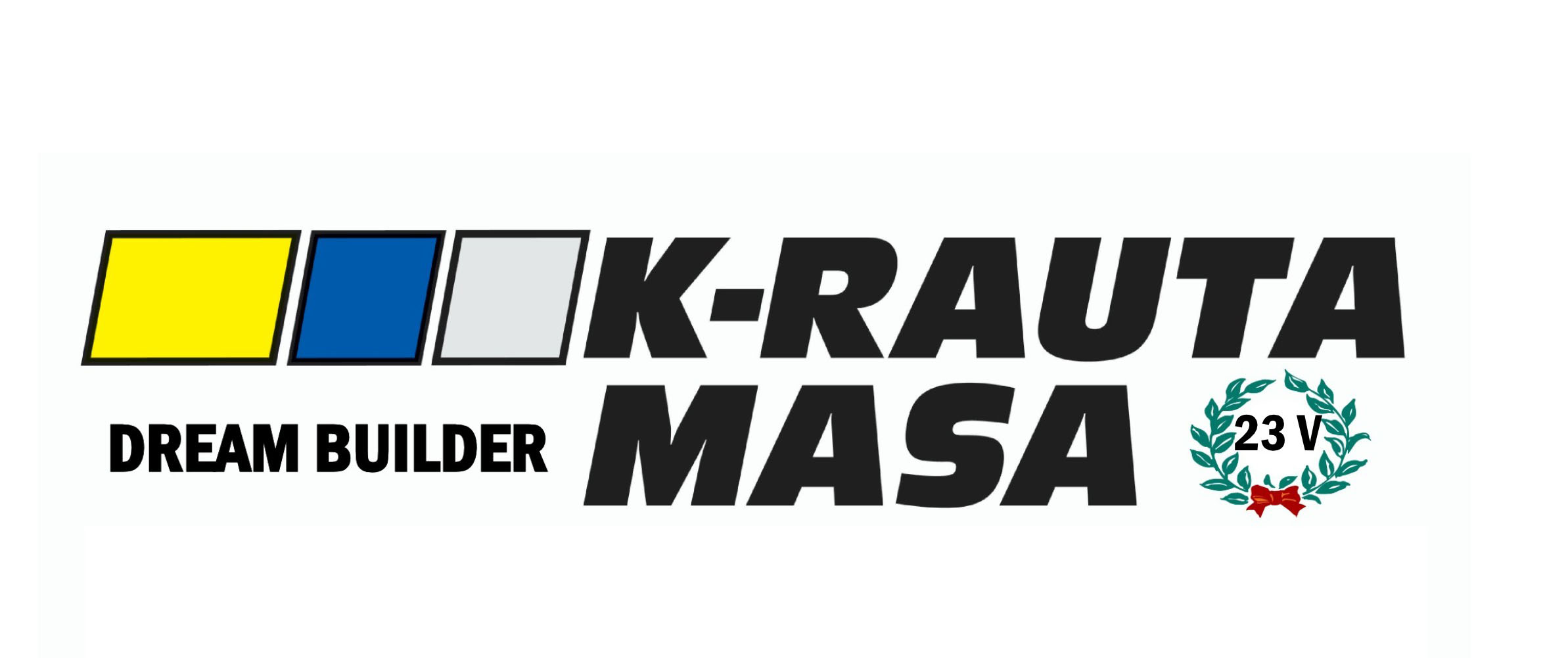 MASA-DREAM-BUILDER