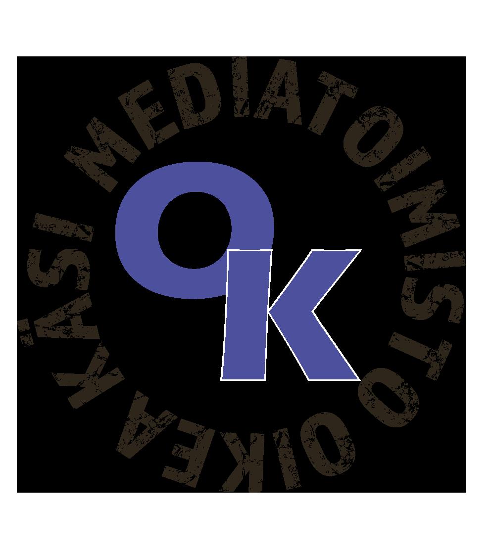 Mediatoimisto